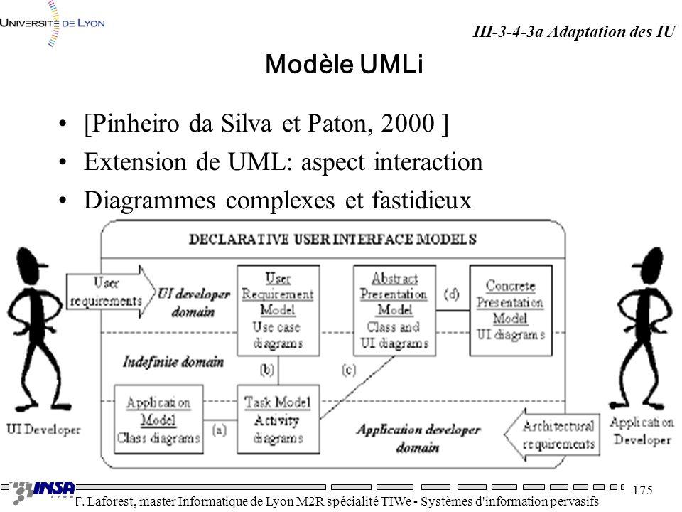 [Pinheiro da Silva et Paton, 2000 ]
